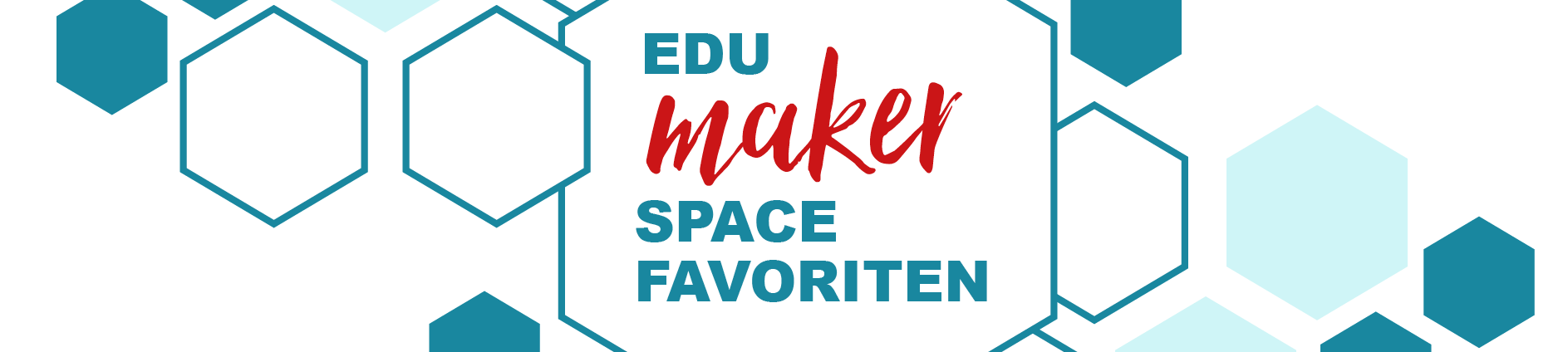 Edu Makerspace