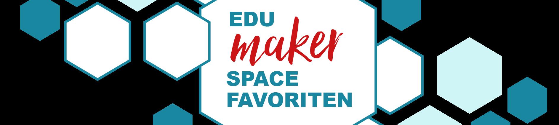 Edu Makerspace